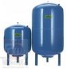 Баки для водоснабжения Reflex